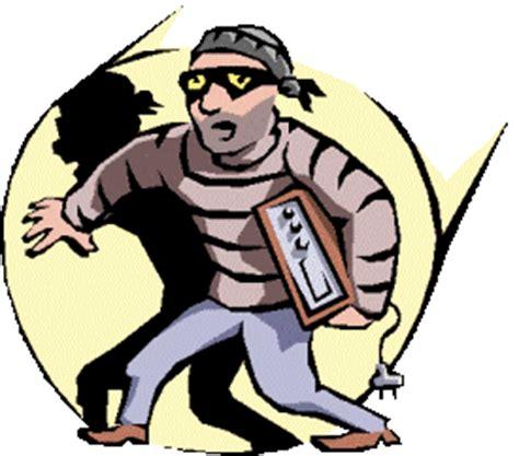 social crime prevention essay